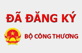 dang-ky-website-tmdt-2